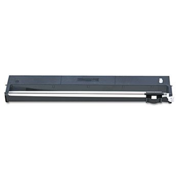 IBM1053685 - InfoPrint Solutions 1053685 Ribbon