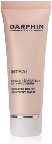 Darphin Intral Redness Relief Recovery Balm, 1.7 Ounce