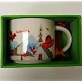 starbucks canada - 5