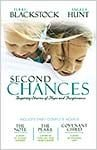 Second Chances: The Note, The Pearl, and Covenant Child