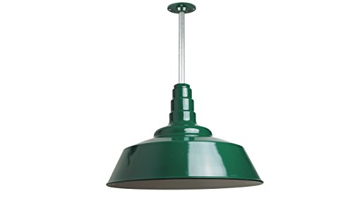 Pendant Light Above Counter Height in US - 9