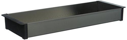 Franke PE-70S Planar 8 Over-the Sink Stainless Steel Colander