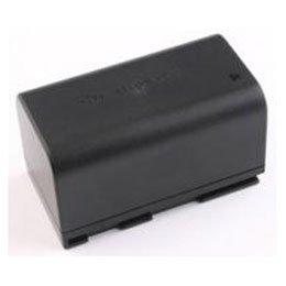Bp Camcorder 924 (Compatible Li Ion Rechargeable Battery Pack For Digital Camera / Video Camcorder Model: CANON BP 924 / BP 930 / BP 927 / BP924 / BP930 / BP927)