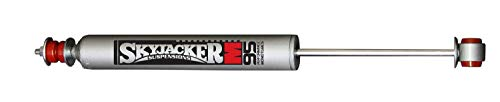 (Skyjacker M9555 M95 Performance Monotube Shock)