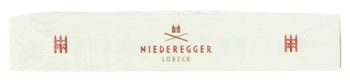 Niederegger Classic Marzipan Variations - 200 g/7.0 oz by Niederegger (Image #5)