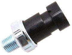 2004 chevy malibu ignition switch - 8