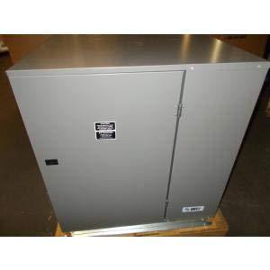 407a refrigerant - 4