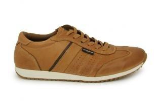 Acacheto Shoes Acacheto J Shoes J Brown Hayber Brown Hayber J IaqW8w5