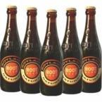 Boylan Natural Root Beer Soda (6x4x12 Oz)