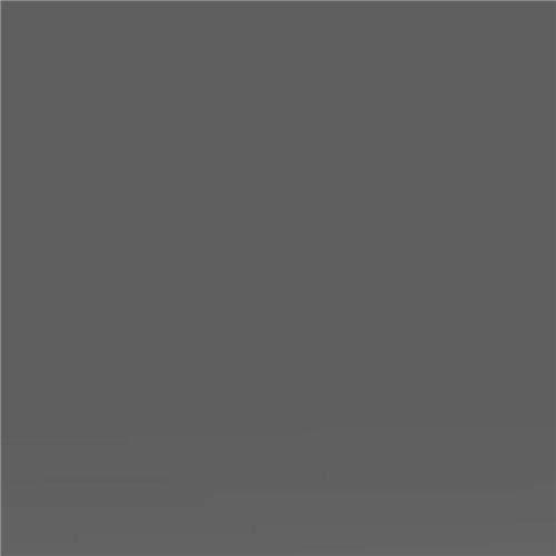 Lee Filters Wide 1.2 Neutral Density 60'' x20' Gel Filter Roll, 1'' Core by Lee Filters
