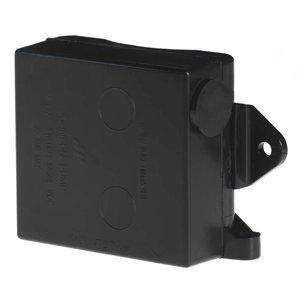 Johnson Pump Ultima Switch Auto Control w/Mirus