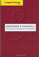 Download Concise Wadsworth Handbook [[3rd (third) Edition]] Spiral binding ebook