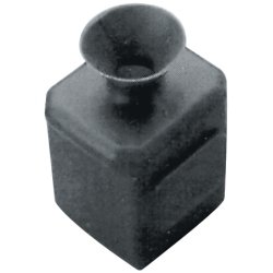 Ammco Lube Bottle for Tire Changers - Rim Clamp - AMM106259