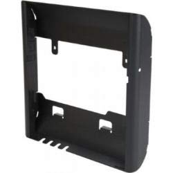 Wall Cisco Kit Mount (Cisco Spare Telephone Wall Mount Kit for IP Phone 7811 (CP-7811-WMK))