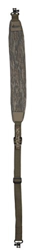 - Avery Hunting Gear Power Hunter Gun Sling-Btml