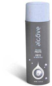 Alcove Molding Paste 3.2oz