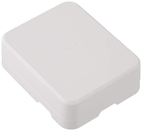 Honeywell Wired to Wireless Doorbell Adapter Converter for Series 3, 5, 9 Honeywell Door Bells - - Adaptor Series Ring