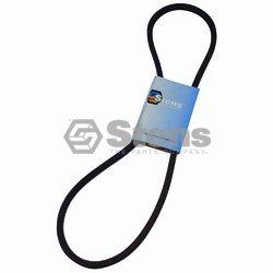 Stens 265-670 OEM Replacement Belt/Toro 110-5049