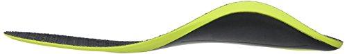 Ergon IP3 Solestar Insole: Size 44-45 6IPi5