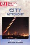 City Astronomy, Robin Scagell, 0933346751
