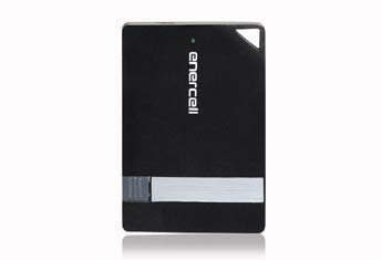 Enercell Portable Power Bank - 5