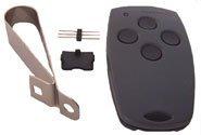 MARANTEC Garage Door Openers M3-2314 4 Channel Mini Remote 315MHz (Marantec Garage Door Remote compare prices)