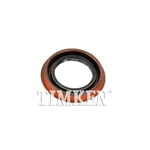 Timken SL260121 Auto Trans Output Shaft ()