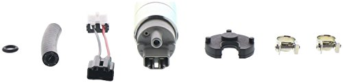 - Bosch 69487 Original Equipment Replacement Electric Fuel Pump
