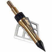 picture of Allen Company Lightning XST 100-Grain Broadhead