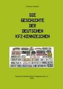 die-geschichte-der-deutschen-kfz-kennzeichen