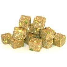 Chunks of Energy - Honey Pistachio , 10 pound -- 1 each by Chunks of Energy