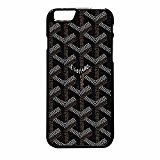 goyard-black-case-color-black-plastic-device-iphone-6-plus-6s-plus