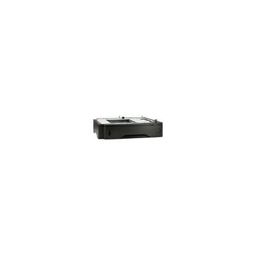 HP 500シートトレイ/ Feeder LaserJet 4345プリンタq5968 a B004JKTT86