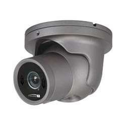 (Speco Technologies HD-TVI Intensifier TVI Output Only Intensifier Series Surveillance Camera, Gray (HTINT601T))