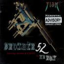 Brother 52, Pt. 2 by Fish