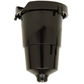 parts for keurig coffee makers - 4