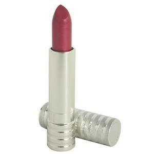 Clinique Different Lipstick No.33 Raspberry Glace