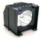 fi-lamps-toshiba-y66-y67-5594-compatible-with-toshiba-y66-y67-lmp-tv-replacement-lamp-with-housing