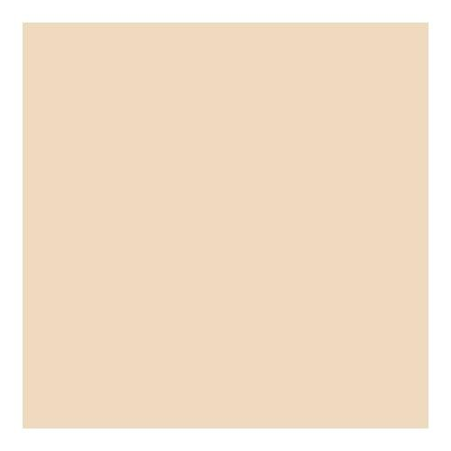 Lee Filters Cosmetic Highlight 48'' x25' Roll Gel Filter