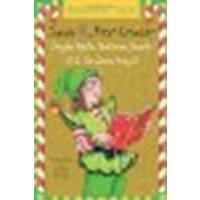 Junie B First Grader Hardcover