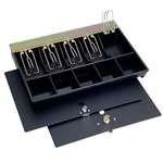 Kyпить Mmf 225-2865-04 Cash Tray For Cash Drawer на Amazon.com