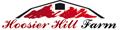 Hoosier Hill Farm Canada