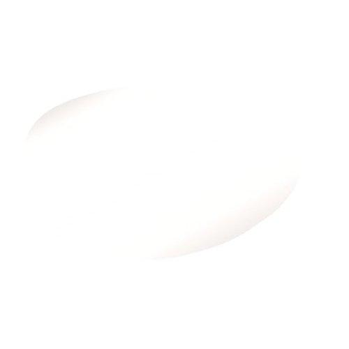 Bollé Chase Lunettes de soleil de remplacement de lentilles clair,