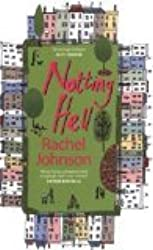 Notting Hell [Paperback] by Johnson, Rachel