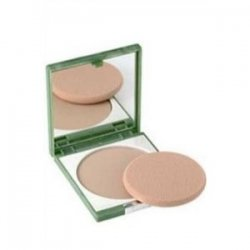 Clinique Stay Matte Sheer Pressed Powder Oil-Free 18 Stay Cream