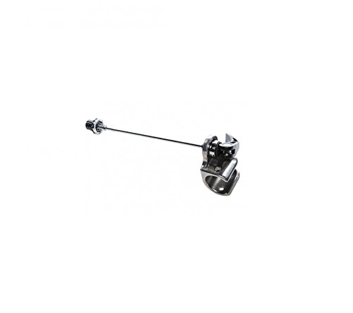 Thule Child Carrier Axle Mount ezHitch with Quick Release ()