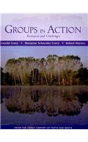 Read Online Student Workbook for Groups in Action: Evolution and Challenges pdf