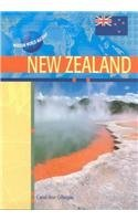 New Zealand (Modern World Nations)