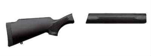 Shotgun -1100,11-87 12 Ga Monte Carlo S&F Remington Accessories 19485