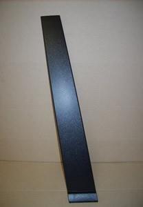 Ford 1473669 Embellecedor de marco de puerta trasera de vehículo